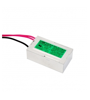 Hatch 120V Retro Transformer