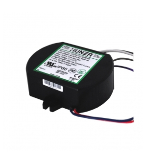 EPtronics 700mA, 25W, Constant Current Driver