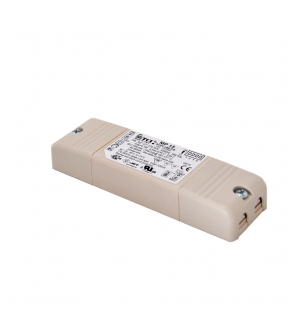 TCI MP15, 15W, 60-360mA Constant Current Driver