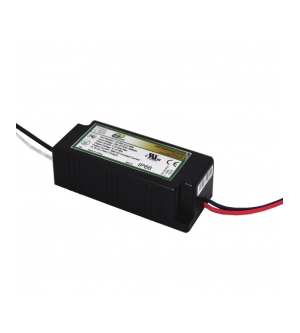 EPtronics 350mA, 12W, Constant Current Driver