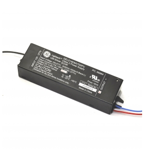 Lightech 18W, 700mA Constant Current Driver
