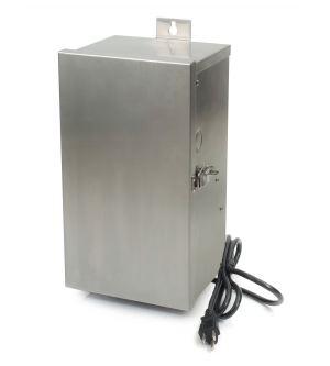 USA 1101-12-SS Wall Mount Transformer