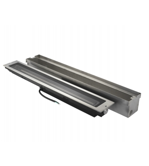 Adjustable Linear Lite